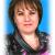 Татьяна Геннадьевна Жуйкова