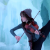 lindsey-stirling-crystallize..