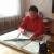 Татьяна Николаевна Фролова