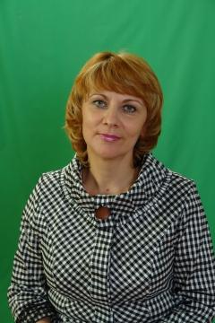Декушева лариса владимировна фото