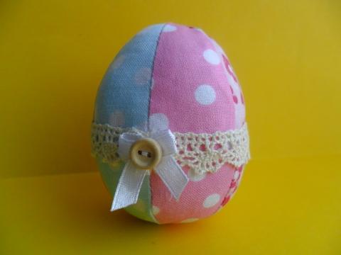Яйцо сшить своими руками 149
