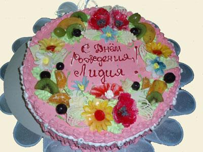 Поздравления с днем рождения лиде в стихах 58