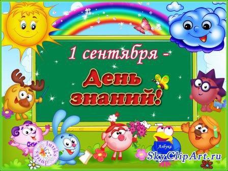 4442713-08dc63aeb937118e.jpg