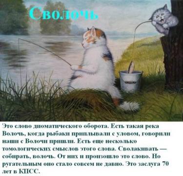 http://www.proshkolu.ru/content/media/pic/std/5000000/4587000/4586204-91971250baec953b.jpg