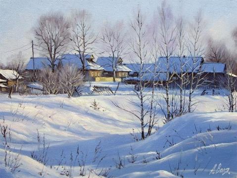 http://www.proshkolu.ru/content/media/pic/std/5000000/4654000/4653124-3c1a60042ef09d25.jpg