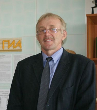 Андреев Н.И.