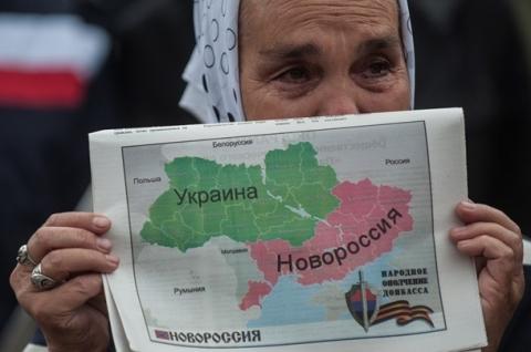 http://www.proshkolu.ru/content/media/pic/std/5000000/4966000/4965614-b2e3185e7cb42a89.jpg