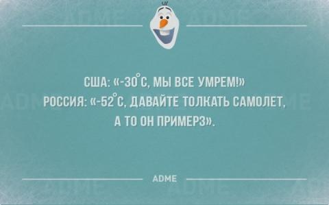 http://www.proshkolu.ru/content/media/pic/std/6000000/5271000/5270655-a81cb73570410a04.jpg