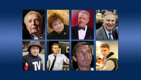 http://www.proshkolu.ru/content/media/pic/std/6000000/5338000/5337758-5b32bf4ee1de97bc.jpg