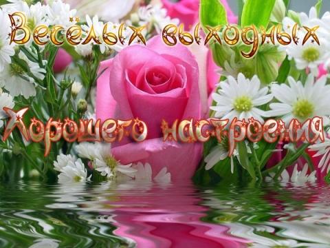 http://www.proshkolu.ru/content/media/pic/std/6000000/5552000/5551416-3e47ab7f3e2f74f6.jpg