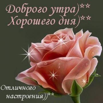 http://www.proshkolu.ru/content/media/pic/std/6000000/5612000/5611842-0fcb7cbfe17f61cf.jpg