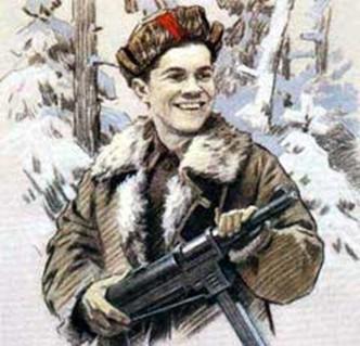 http://www.proshkolu.ru/content/media/pic/std/6000000/5616000/5615344-fc6d60d0b5a37441.jpg
