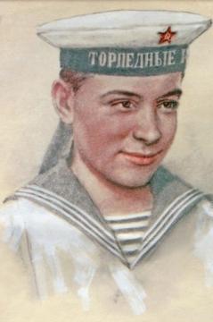 http://www.proshkolu.ru/content/media/pic/std/6000000/5617000/5616094-3ac94aa907d69ff2.jpg