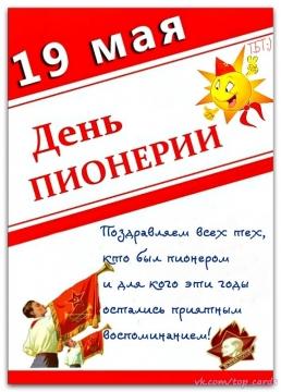 Без названия - Tatyana Alexandrovna Bratenkova