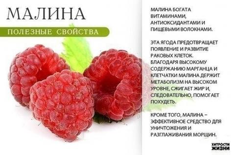 http://www.proshkolu.ru/content/media/pic/std/6000000/5675000/5674298-c112013f037a8afa.jpg