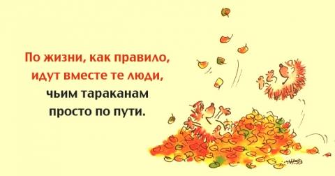 http://data12.proshkolu.ru/content/media/pic/std/6000000/5712000/5711946-14f4459a30870a9f.jpg