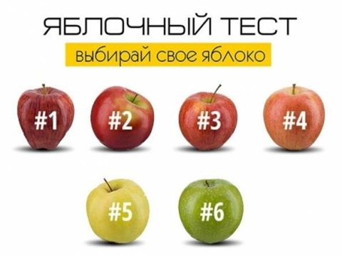 5741000-c88e3309008fb014.jpg