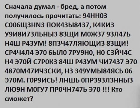 5875880-6c25d4050b72064b.jpg