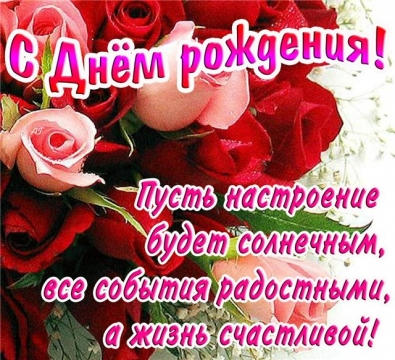 6029274-adbec1eb2b4be5b7.jpg