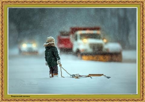 http://www.proshkolu.ru/content/media/pic/std/7000000/6042000/6041774-691b12f0cf511bcd.jpg