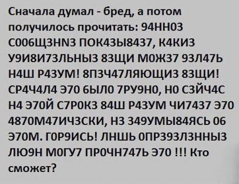 6355552-b2e061b814b14263.jpg