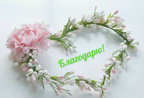 https://proshkolu.ru/content/media/pic/std/7000000/6539000/6538545-722e70ce45e67b83.jpg